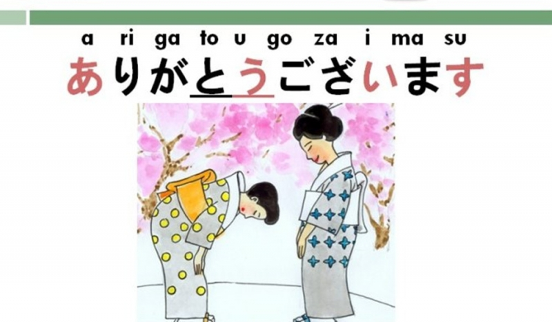 日语零基础至N1